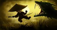 Typing Warrior Multiplayer - Typing Games - Kindergarten